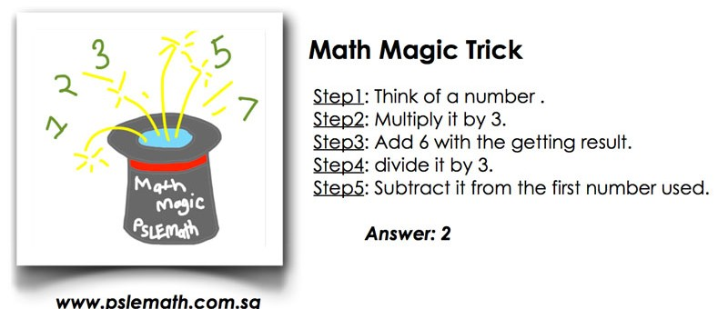 math-magic-trick