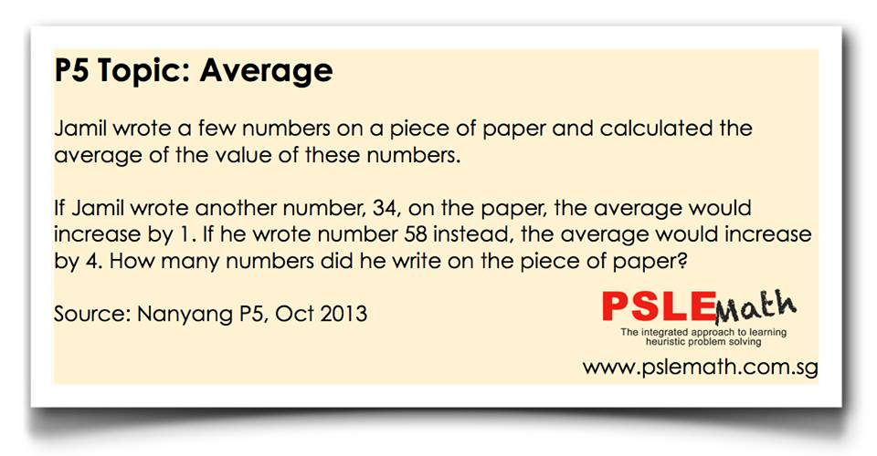 p5-riddle-average